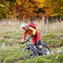 Foto: http://www.andreagasparklein.com/