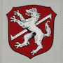 Feuerwehr Riedststadt-Wfk