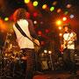 「Live at SHIBUYA CLUB QUATTRO 2010.5.8」2020.04.27