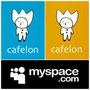 cafelon MySpace