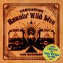 「Runnin' Wild Live」2005.09.21