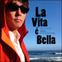 「La Vitaé Bella」2012.08.29