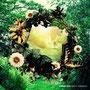 「SWEET ROMANCE」2012.09.19