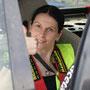Adrenalin Pur Race Taxi unvergessliche Eindrücke DCA