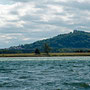 Lac de Madine et Mémorial de la Butte de Montsec