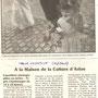 Arlon Carrefour - 29 janvier 2003