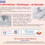 Les nouvelles de Saint-Clément - Mai 2003
