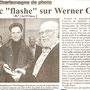 Républicain Lorrain - 10 novembre 2000