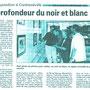 Journal ? - 03 juillet 2001