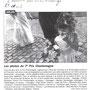 L'Avenir du Luxembourg - 23 janvier 2003