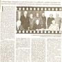 Républicain Lorrain - 1 avril 2001