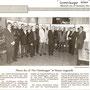 Luxemburger Wort - 19 décembre 2001