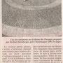 Républicain Lorrain - 8 janvier 2003