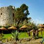 Torre de Vega del Mar San Pedro de Alcantara