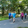 Bordesholmer LandFrauen, See & Walk am 20.09.2020