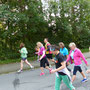 Bordesholmer Landfrauen, See & Run im September 2019