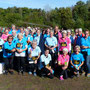 Bordesholmer Landfrauen, See & Run im September 2018