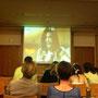 Conchita Wurst gewinnt für Österreich den Eurovision Song Contest 2014