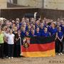 Für Rheinland-Pfalz gebt alles!
