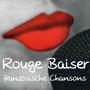 Rouge Baiser - Plakat 2001