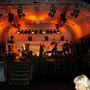 Rouge Baiser - 2006 München, Weinwelt im Olympiastadion