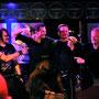 ...gelungenes Konzert in Neuss!!! (Fotos: © Nilles/bluesfeeling.com)