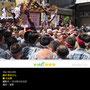 森村 将也さん:三社祭、2018年5月20日、浅草