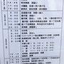 二郎さん:住吉神社大祭, 2018年8月3日(金)~6日(月),  佃界隈