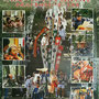 あきえさん:熊野本宮大社 御創建二千五十年奉祝式年大祭, 2018年4月11日(水)~4月15日(日),  和歌山県田辺市