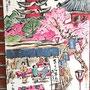 たけさん: 浅草 春の観光祭