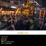 ブライさん:三社祭、2018年5月18日、東京都台東区