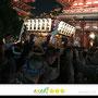 kazz354さん:三社祭、2018年5月18日、浅草寺