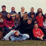 Gottelhof Team 2014
