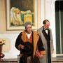 Dr. Van Helsing (Sascha Diener), Dr. Seward (Ulrich Heck) & Lord Holmwood (Vito Marzio) | Foto: augen[werk]