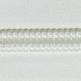 Bestell-Nr: RV-Weiß-10