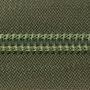 Bestell-Nr: RV-Grün-10