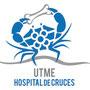 Logotipo Unidad de Tumores Músculo Esquelético Hospital de Cruces (2010)