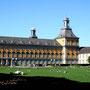 Rheinische Friedrich-Wilhelms-Universität
