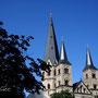 Münsterbasilika