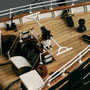 30-3 カティサーク CUTTYSARK  1869 イギリス 1/100 ウッディジョー社  安藤 雅浩 Masahiro Ando