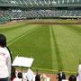 神戸で初めての市民球団 神戸9クルーズの応援