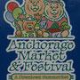 Anchorage Week Market
