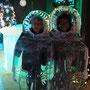 Eskimo dames