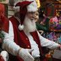 Santa invites us
