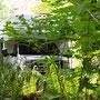 Wat een geweldige campground (Telegraph Cove Resort)