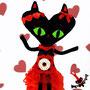 LoveSongDolls: Lovecats