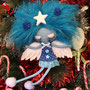 Bluefrozenwings