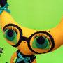 Señorita Banana