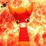 Mephista está preocupada: no recolecta almas. Cuando le piden ayuda, le da corte pedir su alma a cambio y solo acepta lo que le puedan dar: caramelos, canciones, comida… Se creen que es una superheroína por la máscara, ¿cómo explicar que es una demonia?