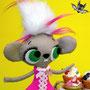 Mousebelle